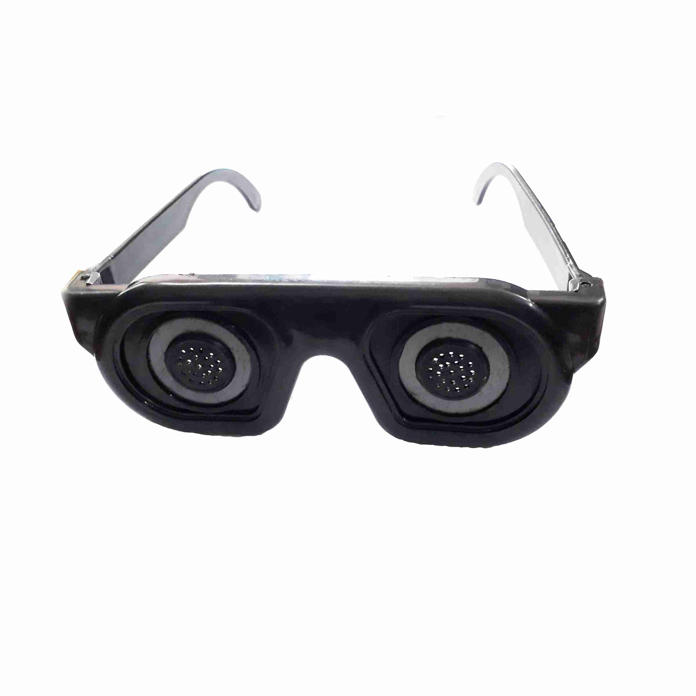 Magnet Specatacless ( Goggles)