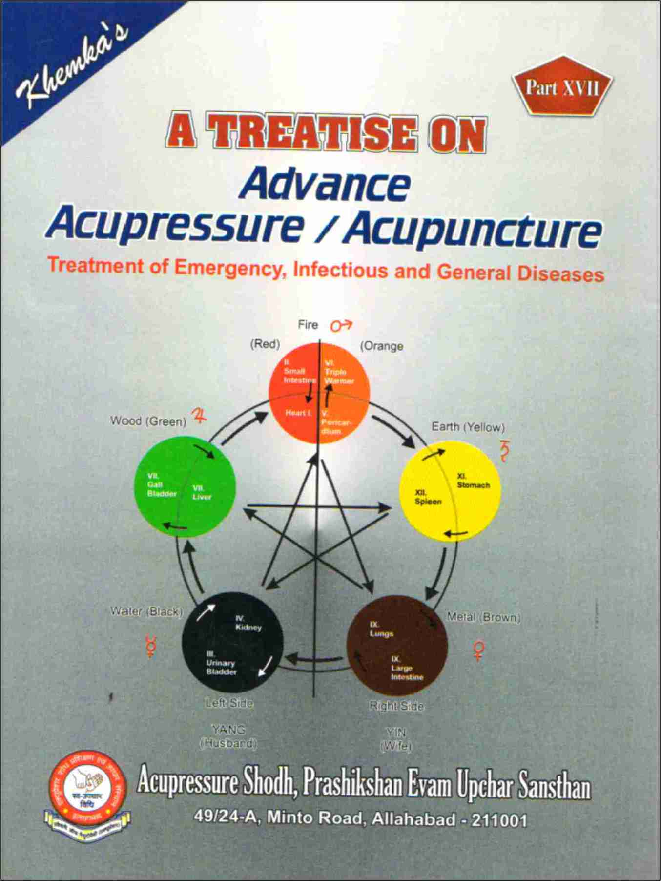 Advance Acupressure/Acupuncture-17