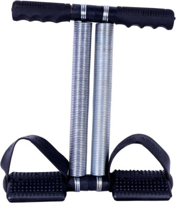 Tummy Trimmer Dubble Spring