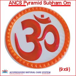 Acupressure Products In India Acupressure Natural Care System